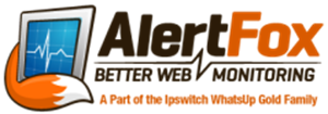 Picture of AlertFox Global Edition Pro3 Annual